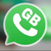 GBWhatsapp APK Download Latest Version 2018 For Free [Official]