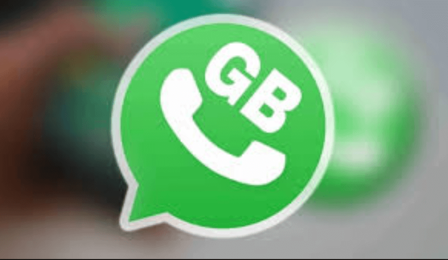 whatsapp messenger download 2018