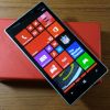 Apental for windows phone