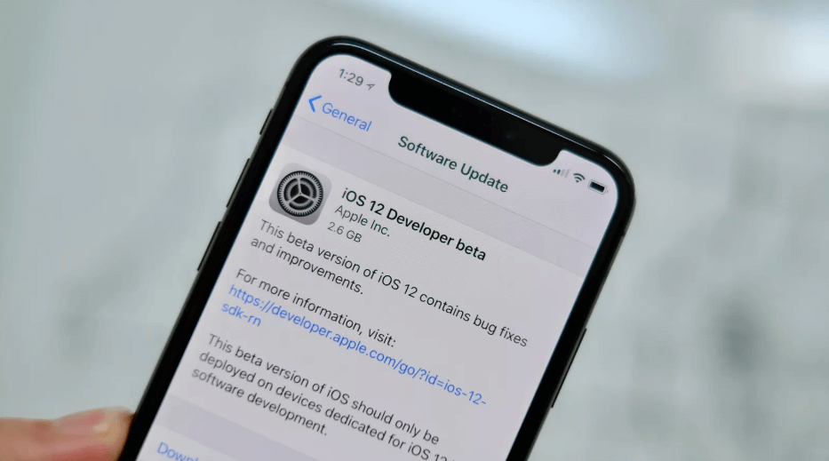 download whatsapp iphone x apk terbaru