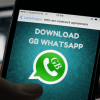 Download GBWhatsapp Themes For Android/iOS Devices For Free
