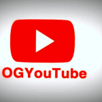 OGYoutube APK 2019 Version For iOS & Android [Free Download]