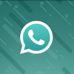 GBWhatsapp Plus – Download GB Whatsapp Plus APK 2019 Version