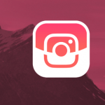 Instagram Plus APK v10.14.0 For Android & iOS – Download