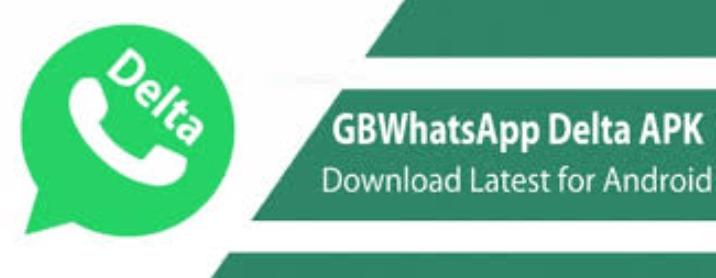 WhatsApp Delta APK {Latest Version} - Free Download